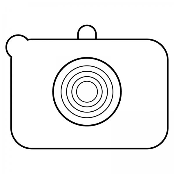 STOMOCUR® Soft Basisplatte MicroSkin®