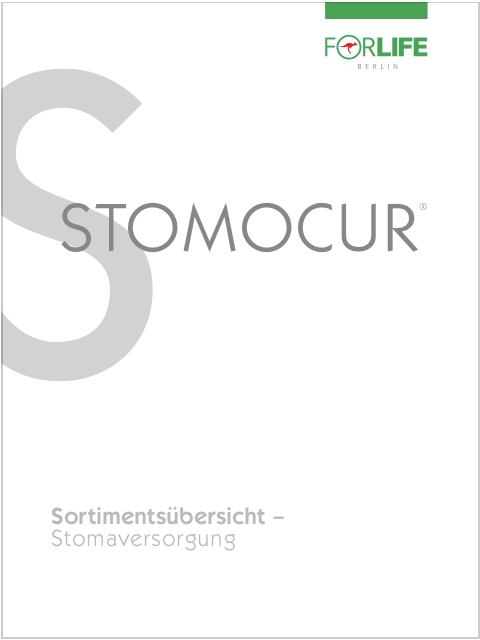 Download Produktkatalog von STOMOCUR